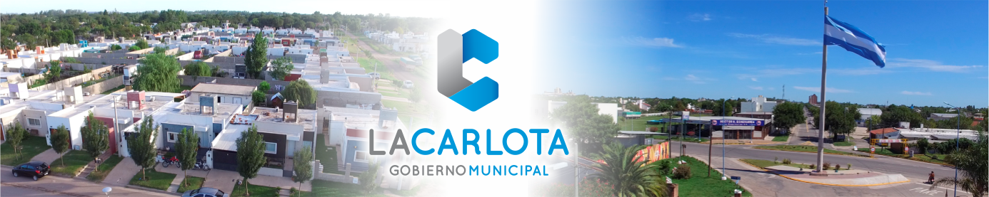Municipalidad La Carlota